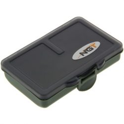 NGT Terminal Tackle Box