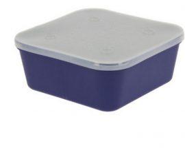 NGT Medium Maggot Box (csontis doboz-1,5L)