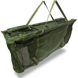 NGT Captur Sling &  Holding System (mérlegelő és tároló táska-úszó)