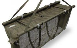 NGT XPR Floatation Sling and Retaining System (mérlegelő és tároló táska-úszó-XPR)