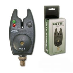 NGT Bite Alarm VX1 (elektromos kapásjelző VX1)