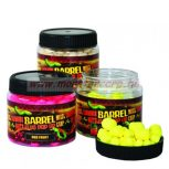 Barrel Fluo Pop Up 8mm