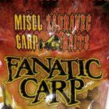 Fanatic Carp