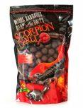 Scorpion Chili Bojlik