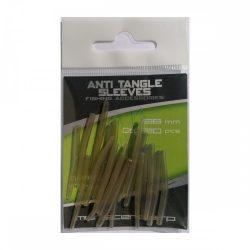 Monstercarp-Anti Tangle Sleeves 36mm (kötésvédő szilikon kúp 36mm)