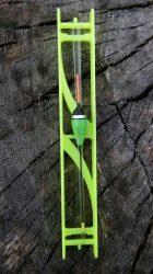 Pole Rig (létrás szerelék spiccbotra-gr0,3)