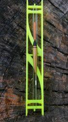 Pole Rig (létrás szerelék spiccbotra-gr0,4)