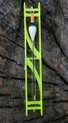 Pole Rig (létrás szerelék spiccbotra-gr0,5)
