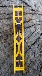 Pole Rig (létrás szerelék spiccbotra-gr0,8)