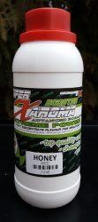 Super X Aroma & Booster- Honey (méz)