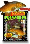 Xtra Baits-River Classic (2,5kg)
