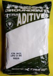 Xtra Baits-Etető anyag ragasztó