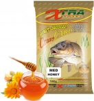 Xtra Baits-Crazy Carp Honey (méz)