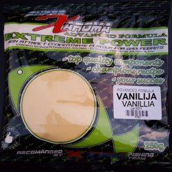 Super X Aroma Powder Vanillia (vanillia)