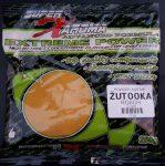 Super X Aroma Powder Roach (bodorka)