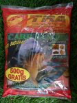 Xtra Baits-Carp Family Red (2,5kg)