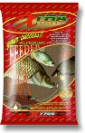 Xtra Baits-Feeder Strawberry Fish (eper-hal)